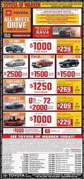 Vindywheels Com Youngstown Ohio New Used Cars Sell Your Car