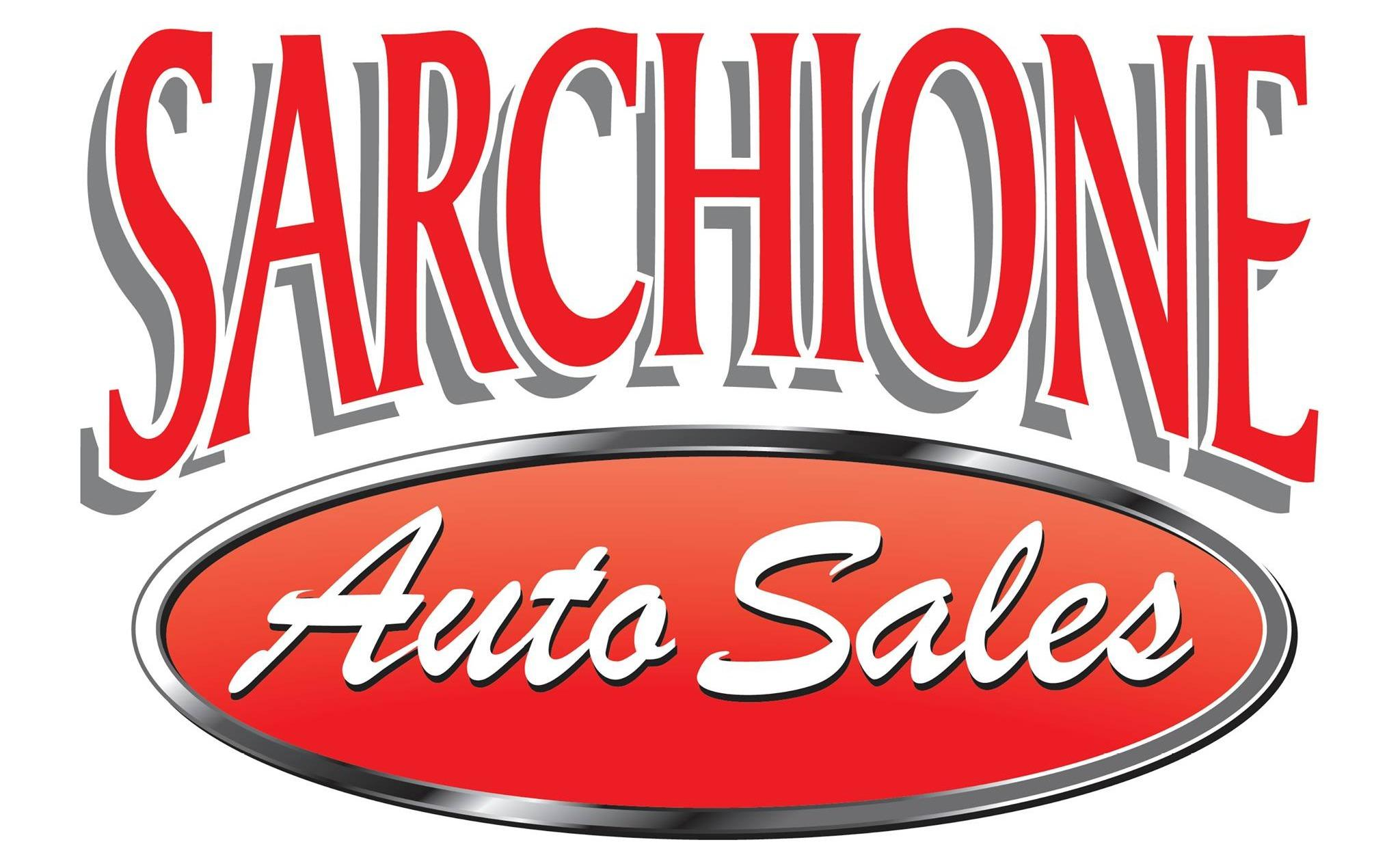 sarchione auto sales inventory available vehicles for sale youngstown ohio. Black Bedroom Furniture Sets. Home Design Ideas